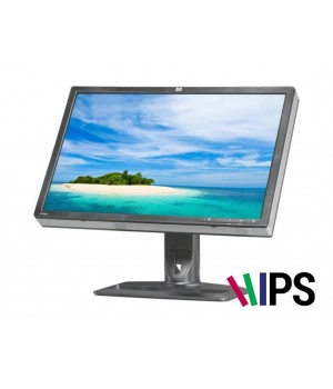 "Монитор 24"" HP ZR24w S-IPS"