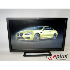 Монитор 27'' HP ZR2740W IPS