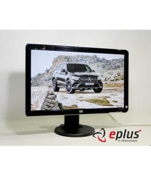 23'' Монитор HP L2301W TN+film Widescreen Black б/у