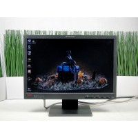 Монитор LENOVO LT1952P WIDE TN Widescreen Black