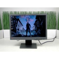 "Монитор 19"" LENOVO L1951P WIDE TN+film Widescreen Black"