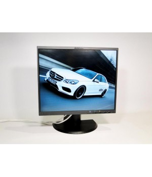 "Монитор 19"" Lenovo ThinkVision L190x"