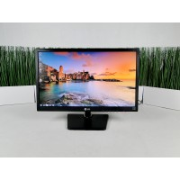 "Монитор 21.5"" LG E2242C TN+film Widescreen Black"