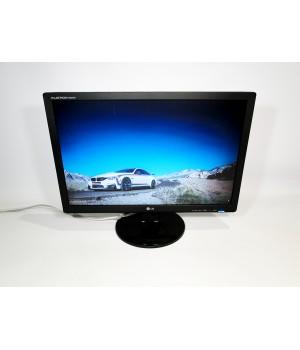 """Монитор 22"""" LG Electronics W2242S-BF Glossy Black"""