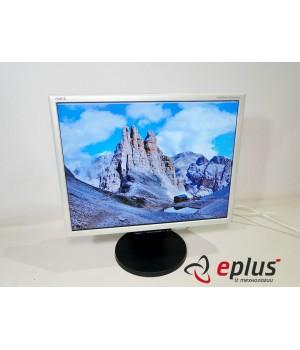 20'' Монитор NEC 2070NX  S-IPS Б/у