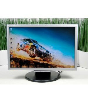 """Монитор 20"""" NEC 205WXM 20 TN Widescreen"""