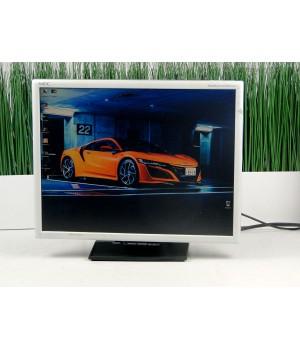 Монитор 20'' NEC 2070NX  S-IPS