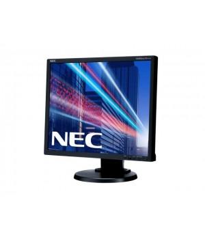 Монитор 19'' NEC EA193MI AH-IPS 4x3 Black Б/у