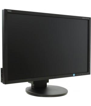 Монитор 23'' NEC EA234WM IPS