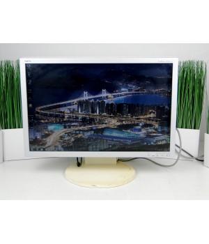 "Монитор 24"" NEC EA241WM TN+film Widescreen"
