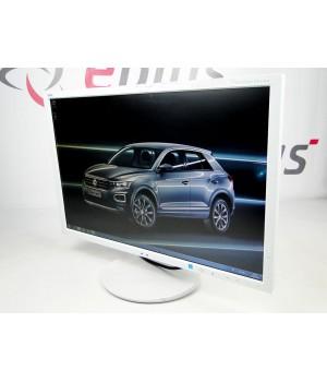 Монитор 24'' NEC EA243WM TN+film Widescreen white б/у