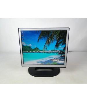 "Монитор 17"" NEC MultiSync 1760NX TFT б/у Touch (сенсорный экран)"