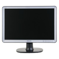"Монитор 19"" PHILIPS 190SW8 TN+film Widescreen"