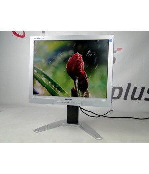 Монитор 20'' PHILIPS 200P7 TN+film 4x3 б/у