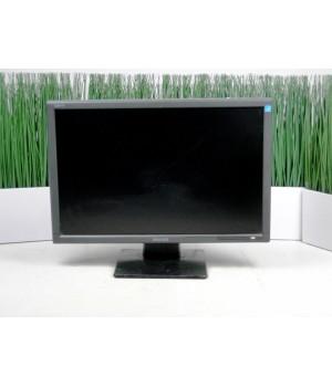 "Монитор 20"" PHILIPS 200VW8 TN+film Widescreen"