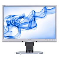 "Монитор 22"" PHILIPS 220BW9 TN+film Widescreen б/у"