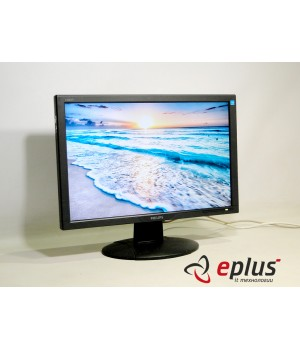 Монитор 22'' PHILIPS 220EW8 TN+film Б/у
