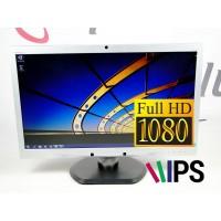 "Монитор 23"" PHILIPS 231P4Q+Веб-камера AH-IPS Widescreen"