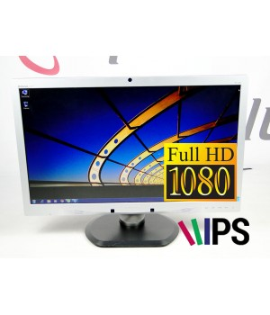 "Монитор 23"" PHILIPS 231P4Q+Веб-камера AH-IPS Widescreen"