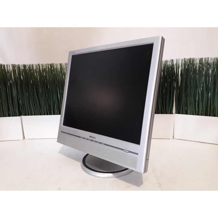 "Монитор 19"" Philips 190B5 TN"