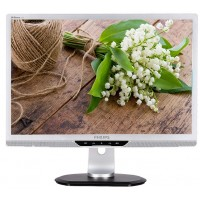 "Монитор 22"" Philips 220P2 TN+film"