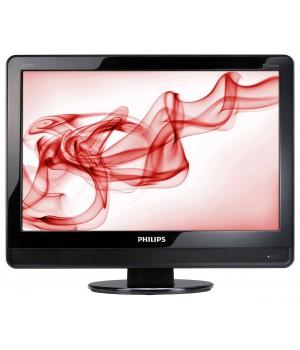"Монитор 22"" с цифровым ТВ-тюнером Philips 220TW9FB Б/у"
