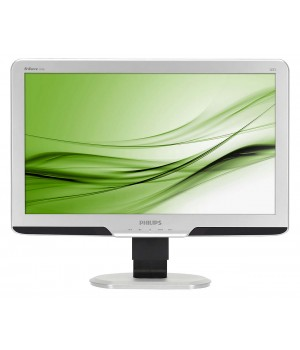 "Монитор 23.5"" PHILIPS 235BL2 TN+film Widescreen б/у"