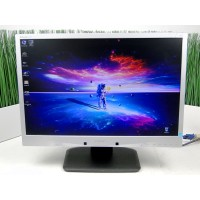 Монитор 22'' Philips Brilliance 220P4L