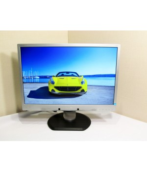 Монитор 22'' Philips Brilliance 220P4L Б/у