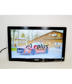 Монитор 21.5'' Philips  V-line 226V3L (2 - клас)  Б/у