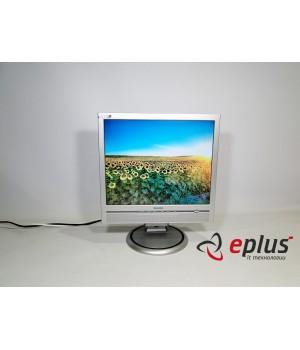 """Монитор 17"""" Philips 170B6"""