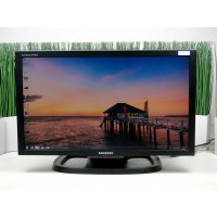 "Монитор 23.6"" SAMSUNG NC240 TN Widescreen Black"