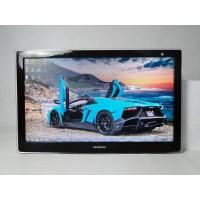 "Монитор 27"" Samsung P2770 (TN+film) Widescreen Black"