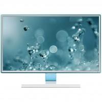"Монитор 23.6"" SAMSUNG S24E391HL AD-PLS Widescreen Wite NEW"