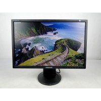 Монитор 22'' SAMSUNG 2243BW TN+film Widescreen б/у