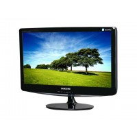 "Монитор 21.5"" SAMSUNG B2230 TN+film Widescreen Black"