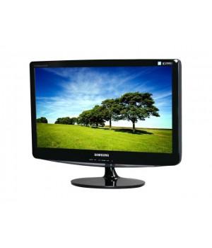 "Монитор 21.5"" SAMSUNG B2230 TN+film Widescreen Black б/у"