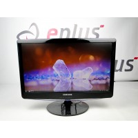 "Монитор 21.5"" SAMSUNG B2230H TN+film Widescreen Black б/у"