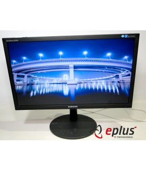 Монитор 24'' SAMSUNG B2440 TN+film Widescreen Black б/у