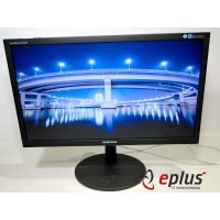 Монитор 24'' SAMSUNG B2440MH TN+film Widescreen Black
