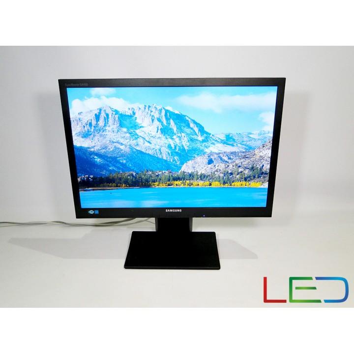 """LED ЖК-монитор 22"""" Samsung SyncMaster SA450"""