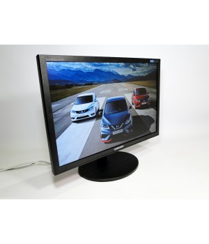 Монитор 22'' Samsung B2240W TN+film Widescreen Black