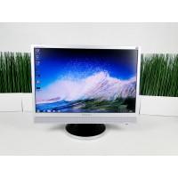 "Монитор 22"" Samsung SyncMaster 225BW TN Widescreen+Микродинамик Samsung BN96-04299B"