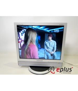 "Телевизор 17"" Samsung SyncMaster 741MP TFT"