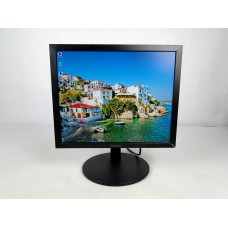"Монитор 19"" VIEW SONIC VA951S S-IPS 4x3 Black б/у"