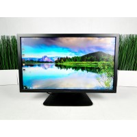 "Монитор 24"" VIEW SONIC VG2439M TN Widescreen Black"