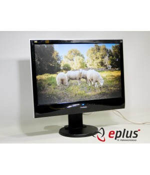Монитор 22'' ViewSonic VX2235WM TFT TN