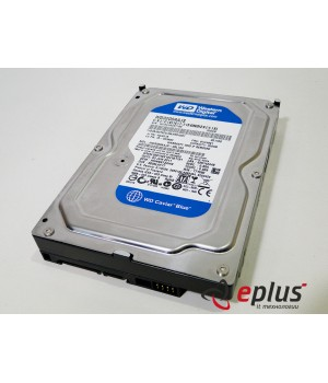 HDD 3.5 / 320 GB /Sata 2
