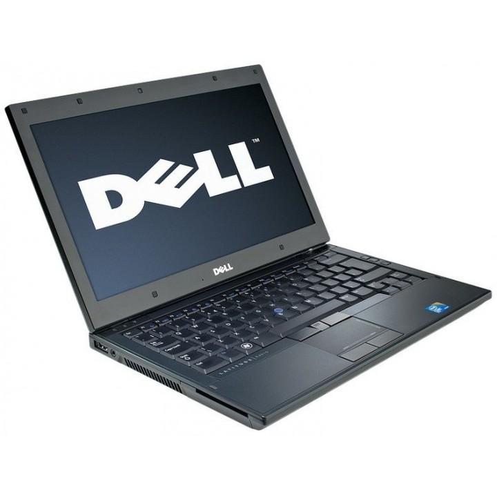 Ноутбук DELL E4310 HDD 250 GB/ LCD 13.3/ RAM 4 GB/ CPU C i5 2.67/ Б/у