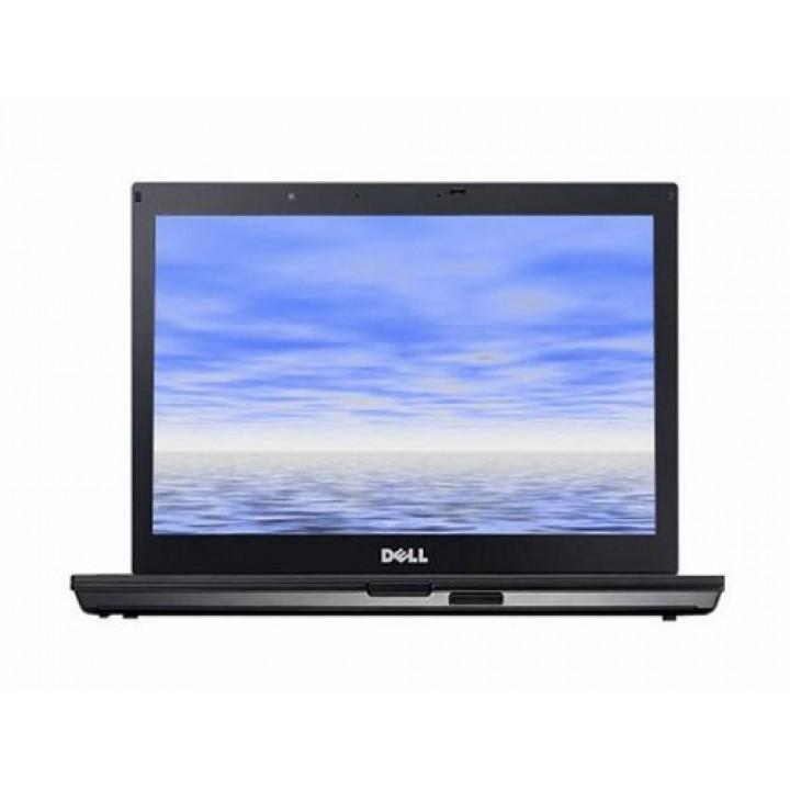 Ноутбук DELL Latitude E6410 Core i5 160 GB 4 GB (DDR 3) 14.1 2.67 Ghz Intel GMA HD Б/у